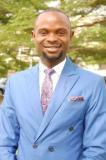 Rawlings Oke-Oghene Godwin (NG)